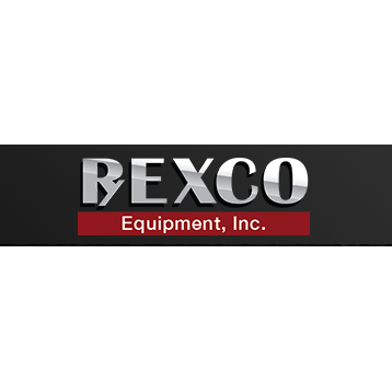 Rexco Equipment, Inc. image 4