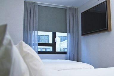 Fairfield Inn & Suites by Marriott New York Manhattan/Times Square South image 5