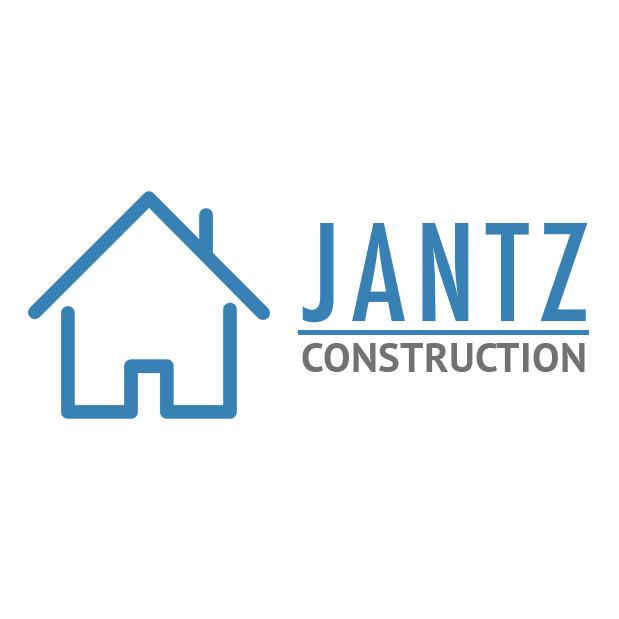 Jantz Construction