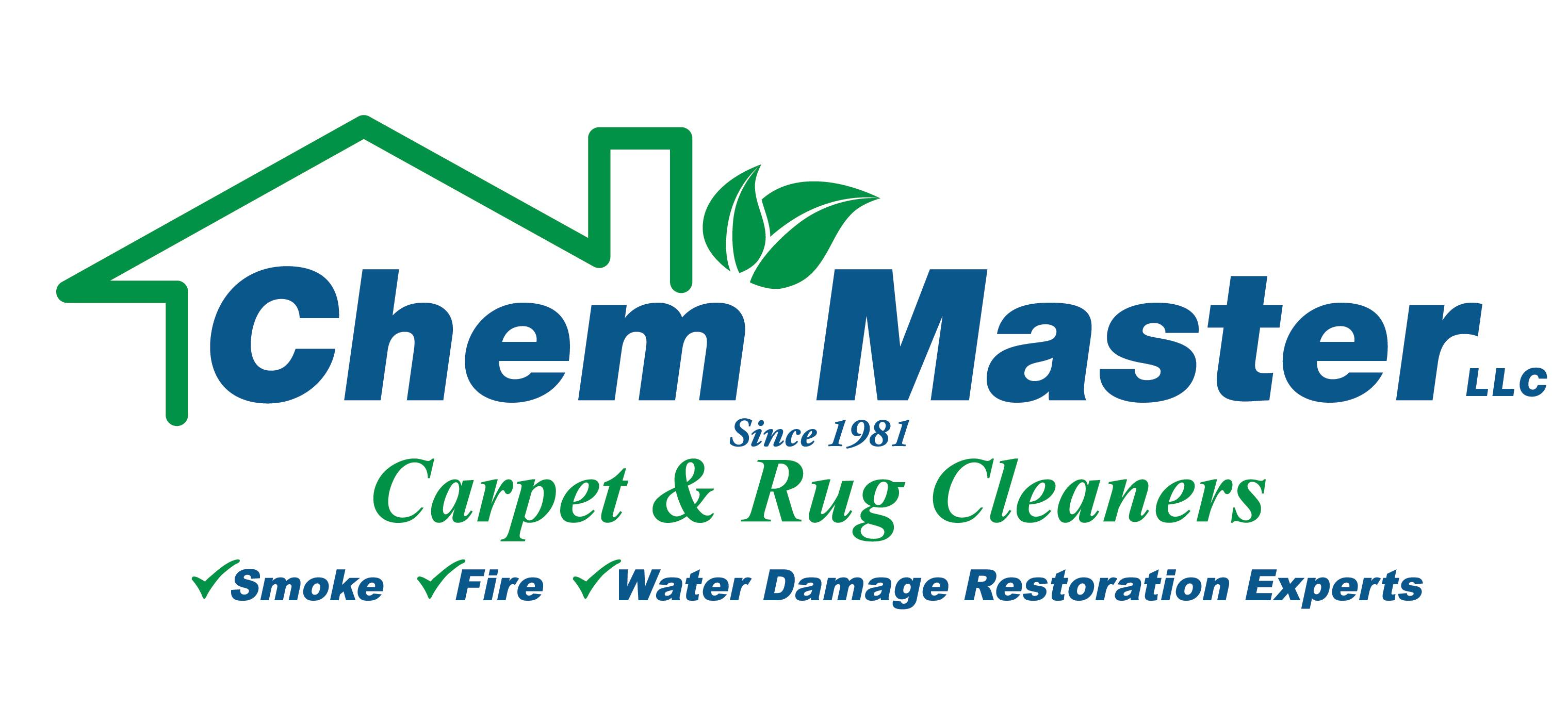 Master cleaners coupons