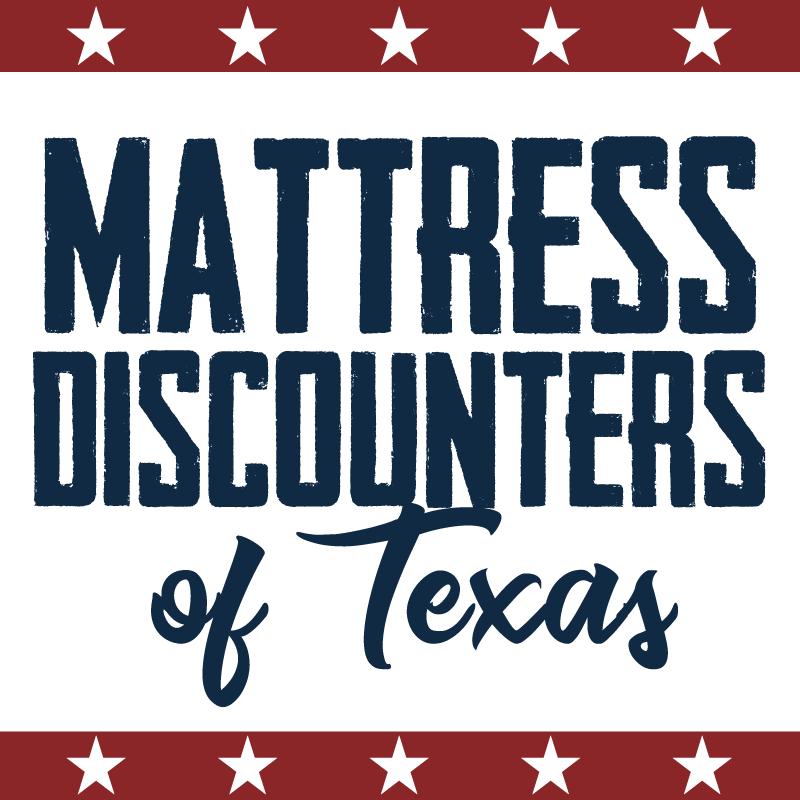 Mattress Discounters of Texas
