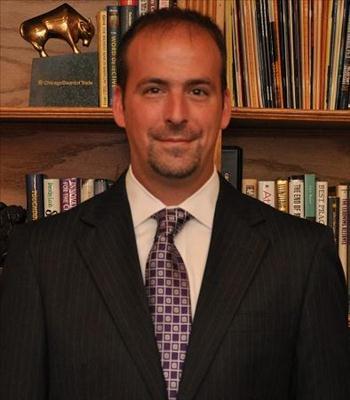 Allstate Insurance: Neil H. Greco