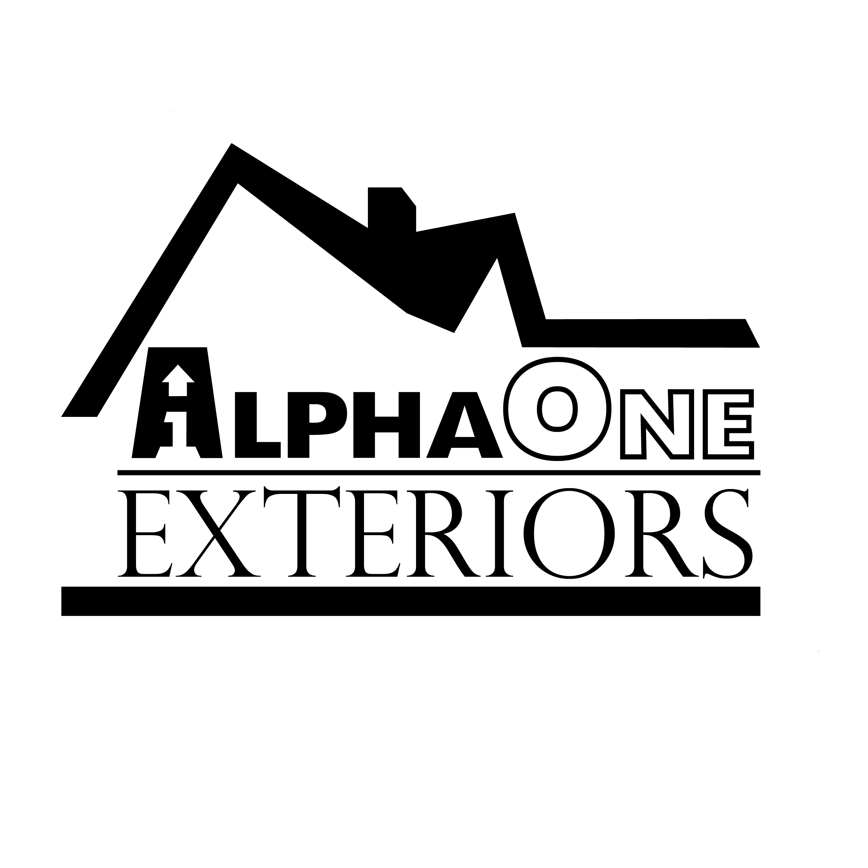 Alphaone Exteriors In Dayton Oh 937 510 4824