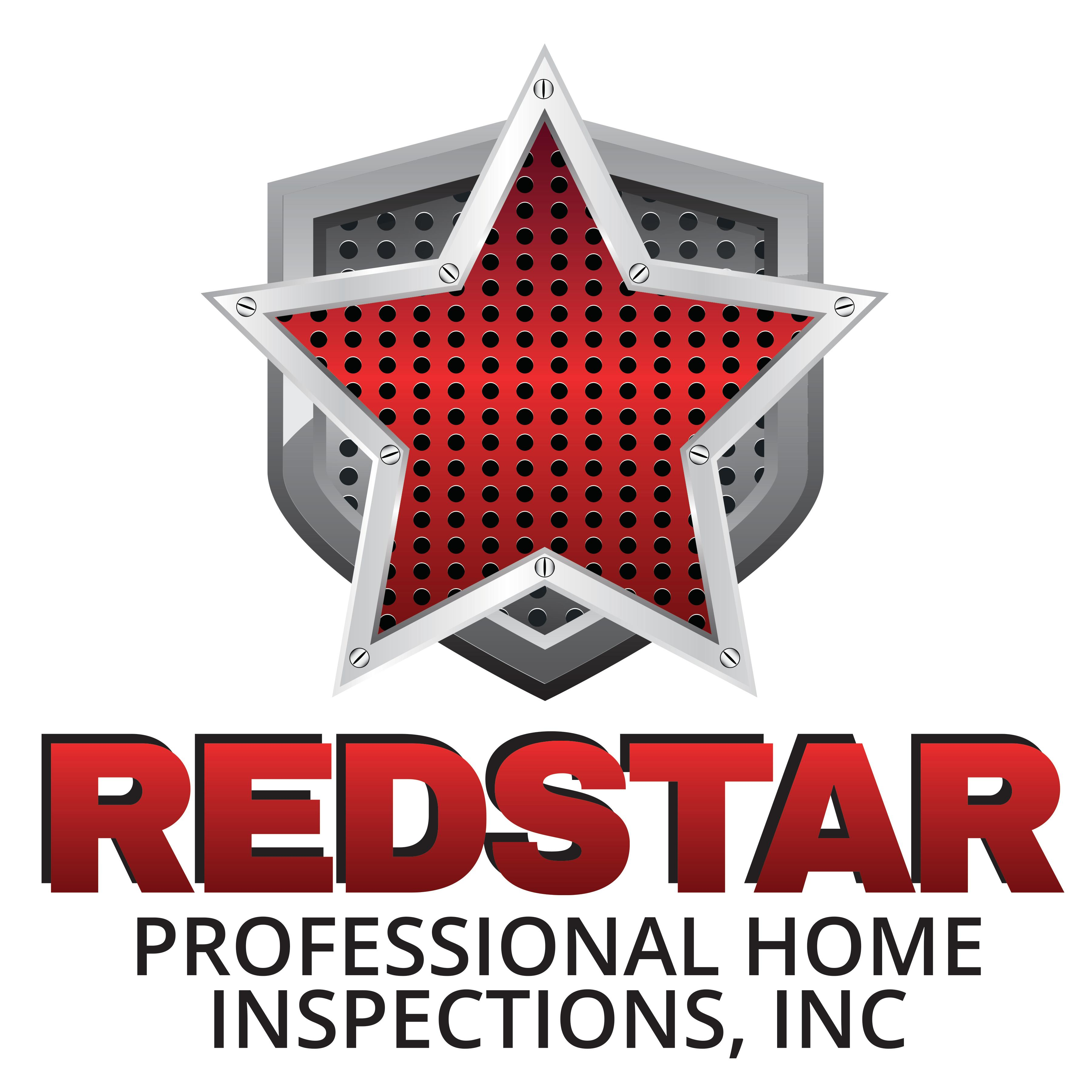RedStar Professional Home Inspection, Inc