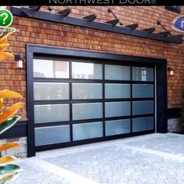 Ace's Garage Door Repair & Installation image 3