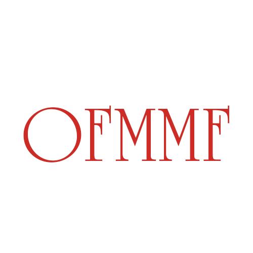 Otay Farms Market & Mexican Food