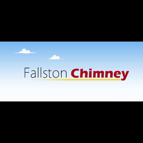 Fallston Chimney
