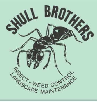 Shull Brothers Pest Control image 0
