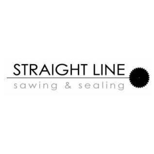 Straight Line Sawing & Sealing, Inc. image 1