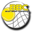 Brady Brown Construction Inc