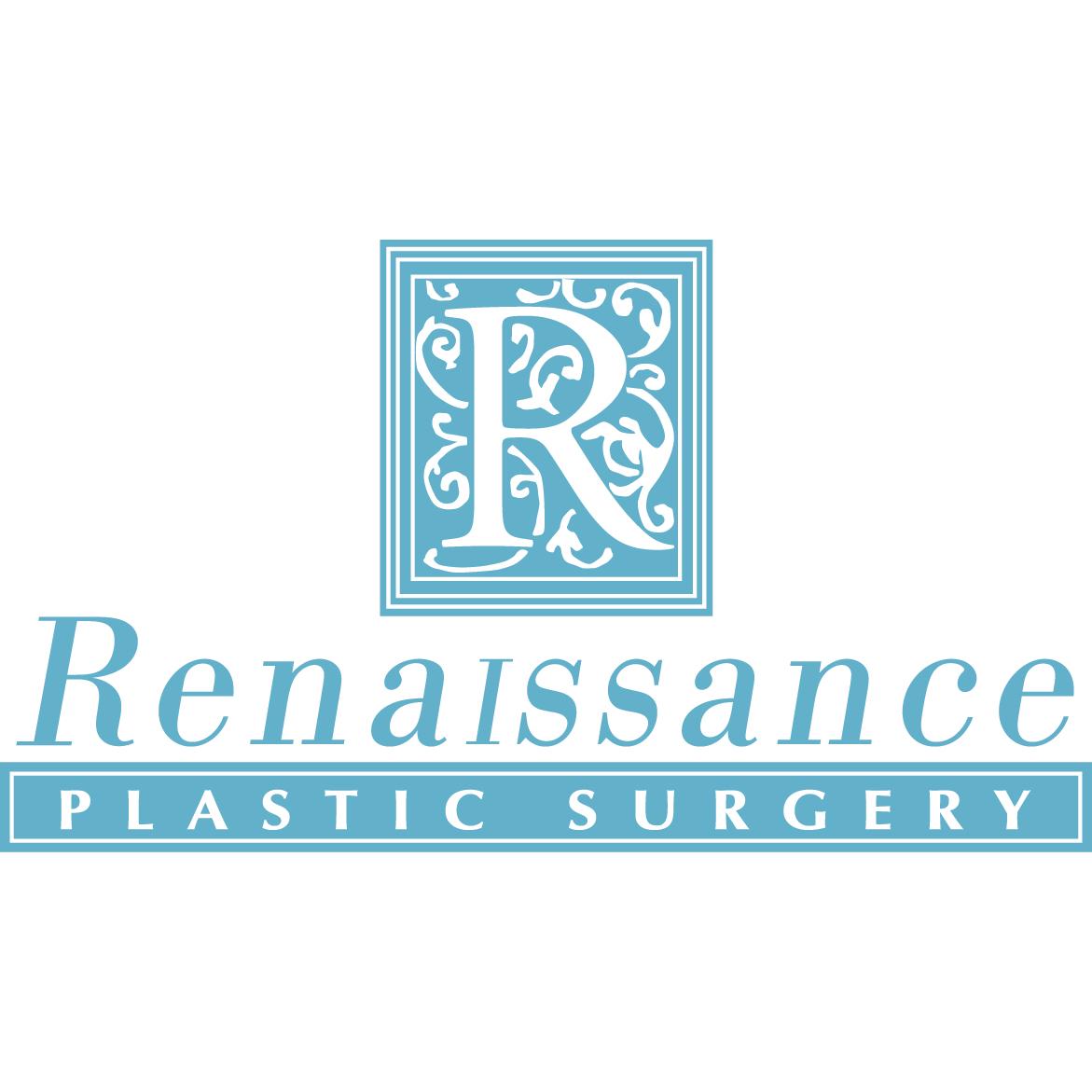 Renaissance Plastic Surgery: Joseph Fata, MD
