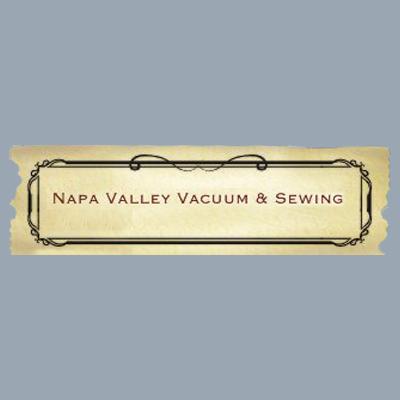Napa Valley Vacuum & Sewing image 0