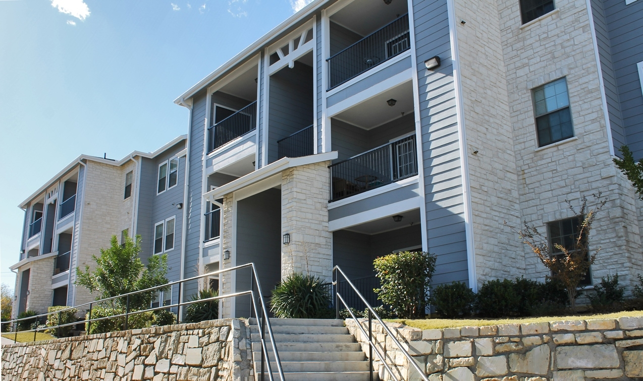 The Legends at Kitty Hawk Apartments image 9