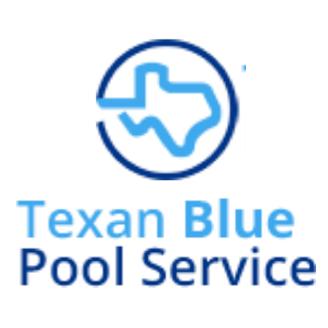 Texan Blue Pool Service