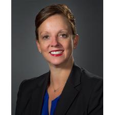 Jennifer Hill, MD