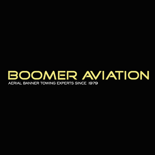 Boomer Aviation Inc. image 0