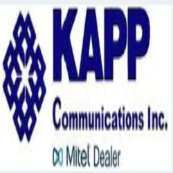 Kapp Communications Inc.