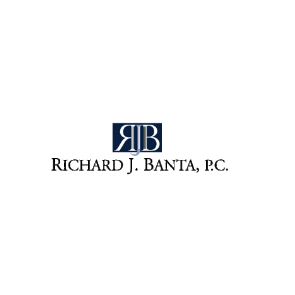 Richard J. Banta, PC