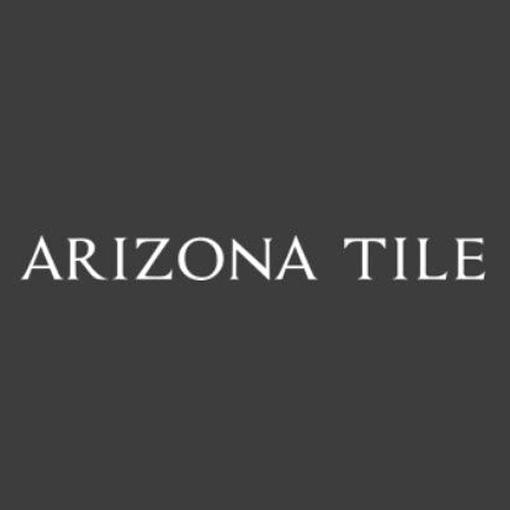 Arizona Tile image 10