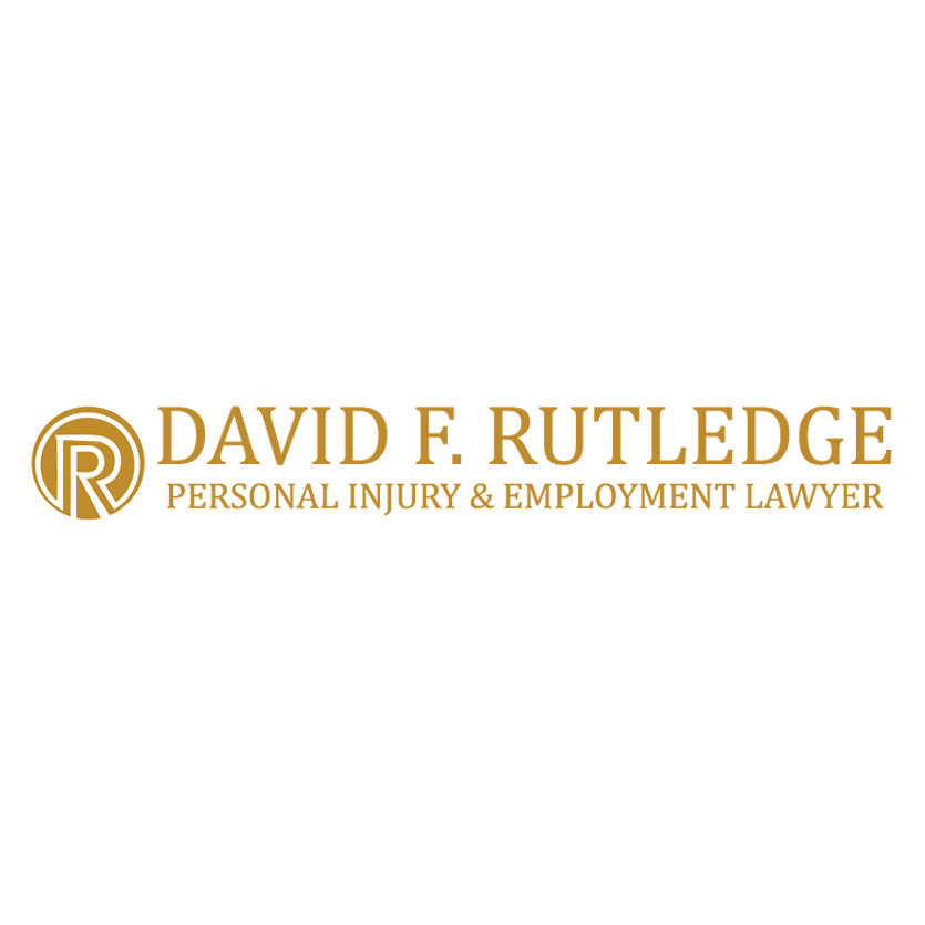 The Law Office of David Rutledge