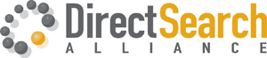 Direct Search Alliance - ad image