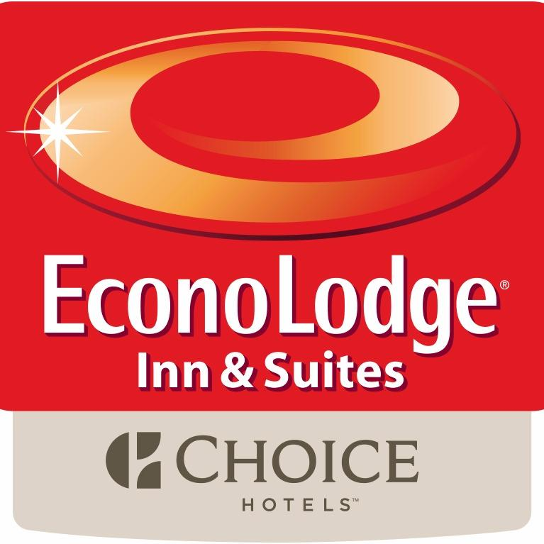 Econo Lodge Near SeaWorld