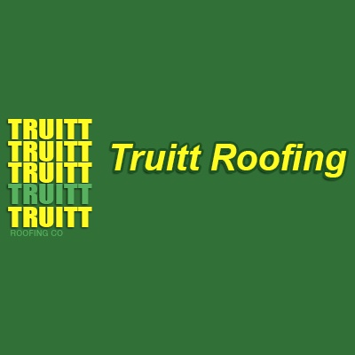 Truitt Roofing Co image 0