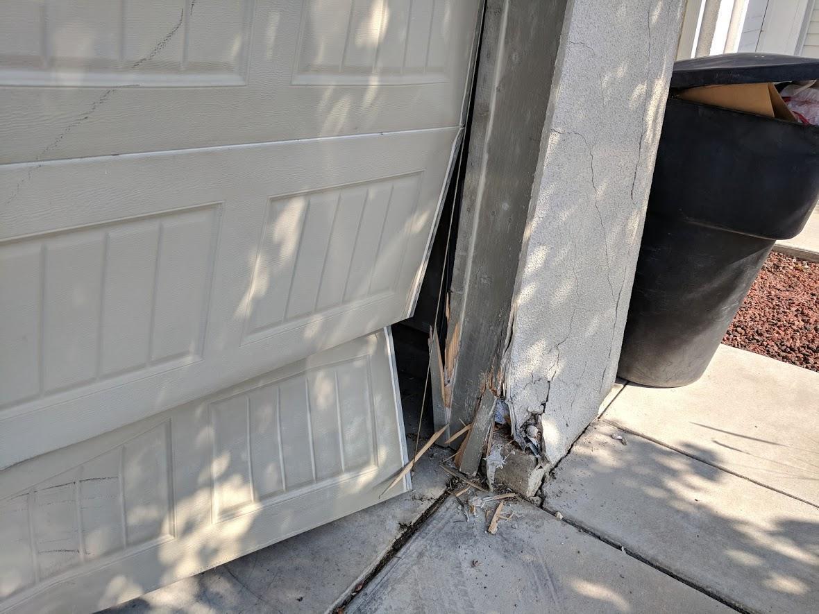 GR8 Garage Door image 57