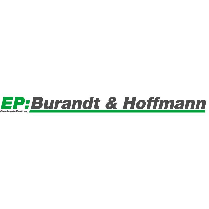 Logo von EP:Burandt & Hoffmann