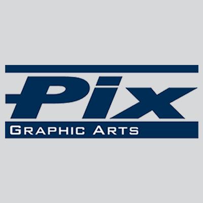 Pix Graphic Arts