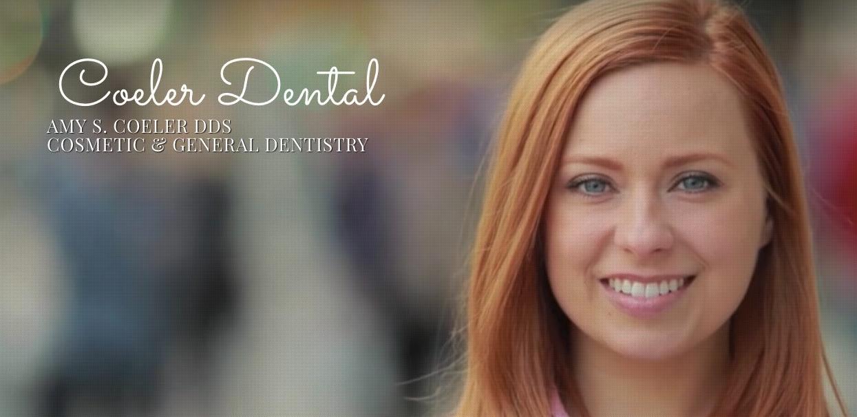 Coeler Dental Of Lemoore image 0