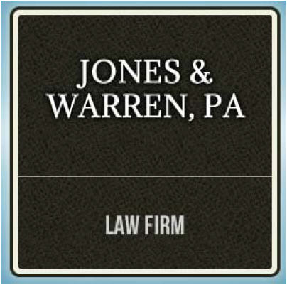Jones & Warren, PA image 0
