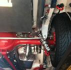 Custom Exhaust Specialties image 5
