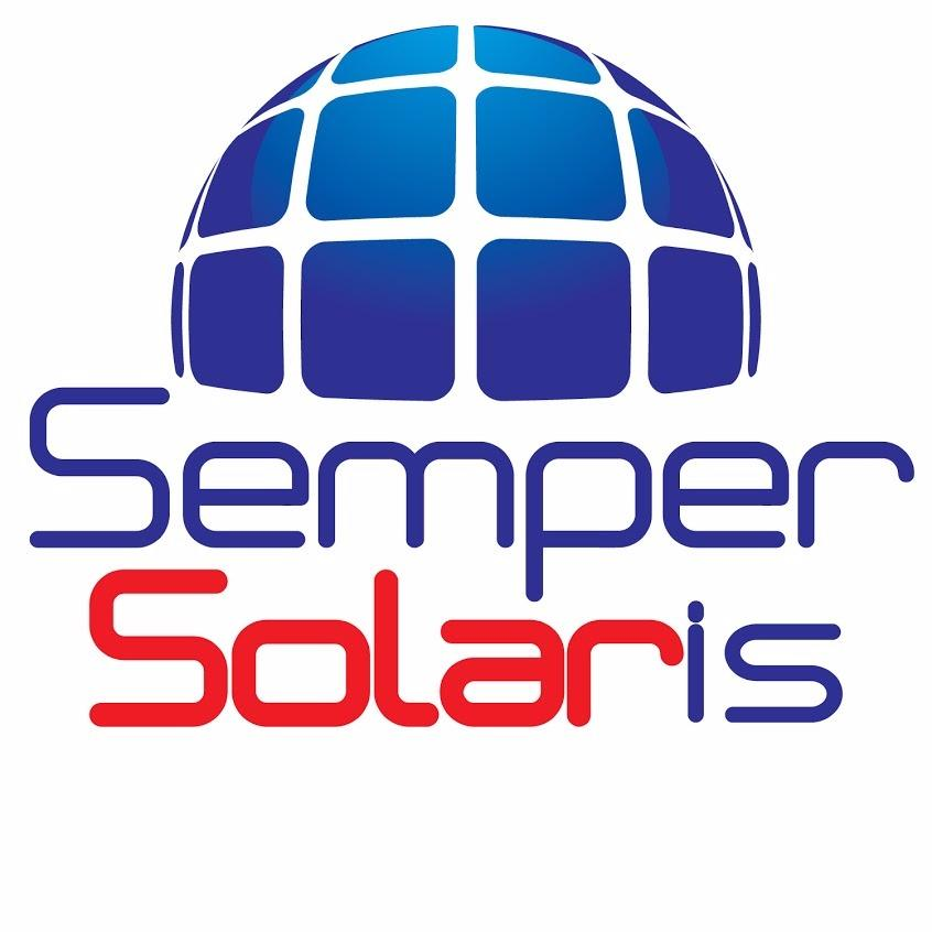 Semper Solaris - San Diego Solar and Roofing Company