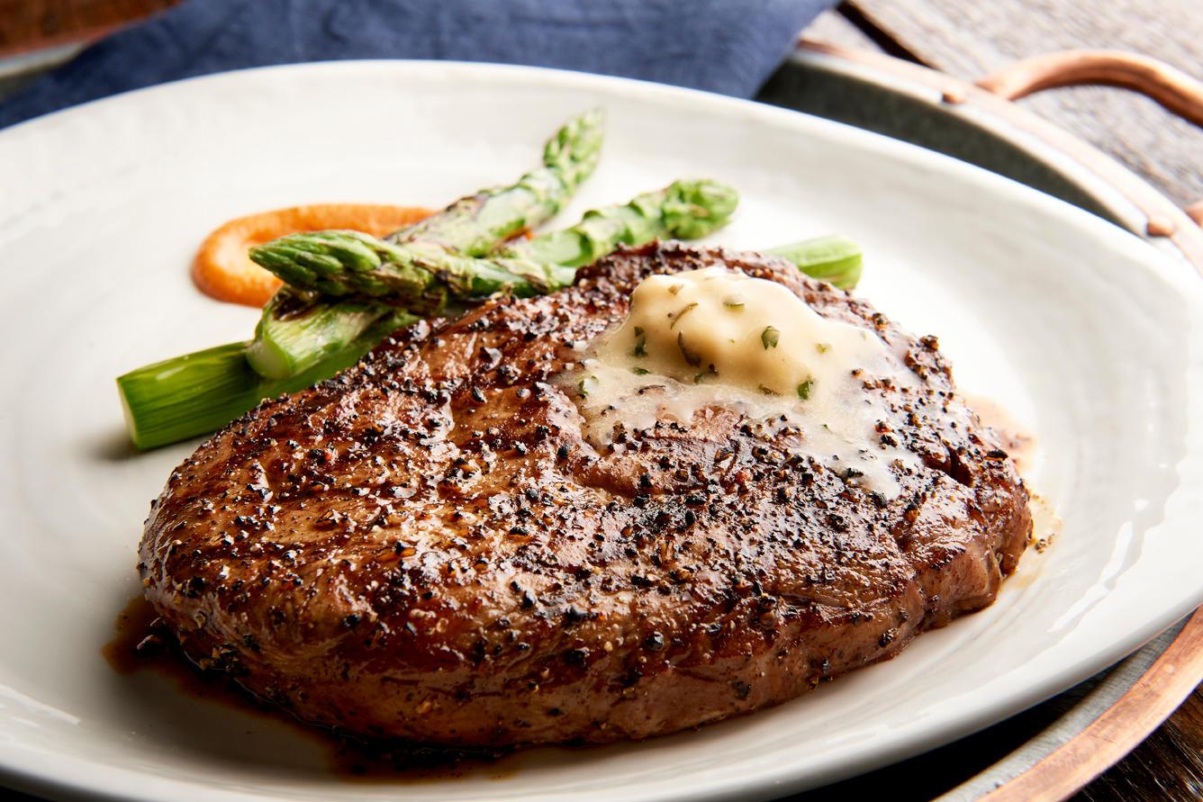 McCormick & Kuleto's Seafood & Steaks image 17
