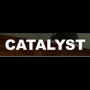 Catalyst Companies LLC
