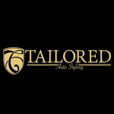 Tailored Auto Styling - Portland
