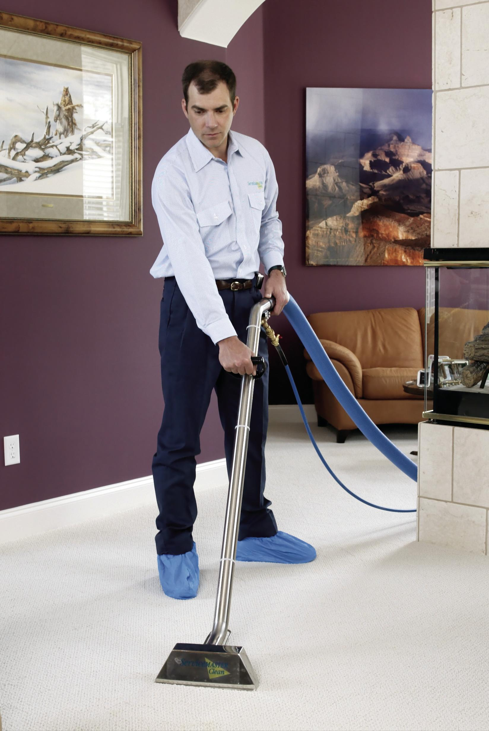 ServiceMaster Janitorial by Bustos image 11
