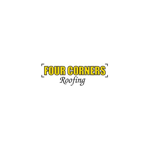 Four Corners Roofing LLC