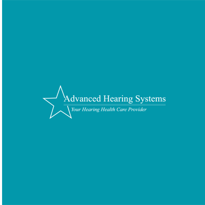 Advanced Hearing Systems image 0