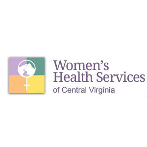 Women's Health Services of Central Virginia image 0