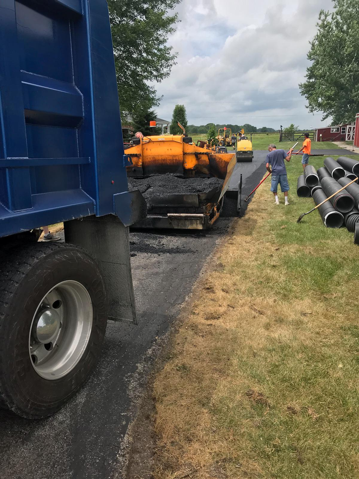 County Wide Paving image 6