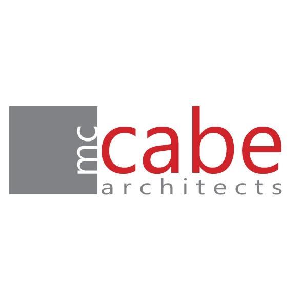 McCabe Architects