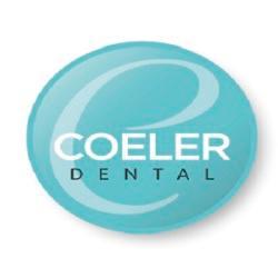 Coeler Dental Of Lemoore