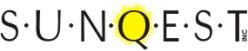 SunQest, Inc image 0