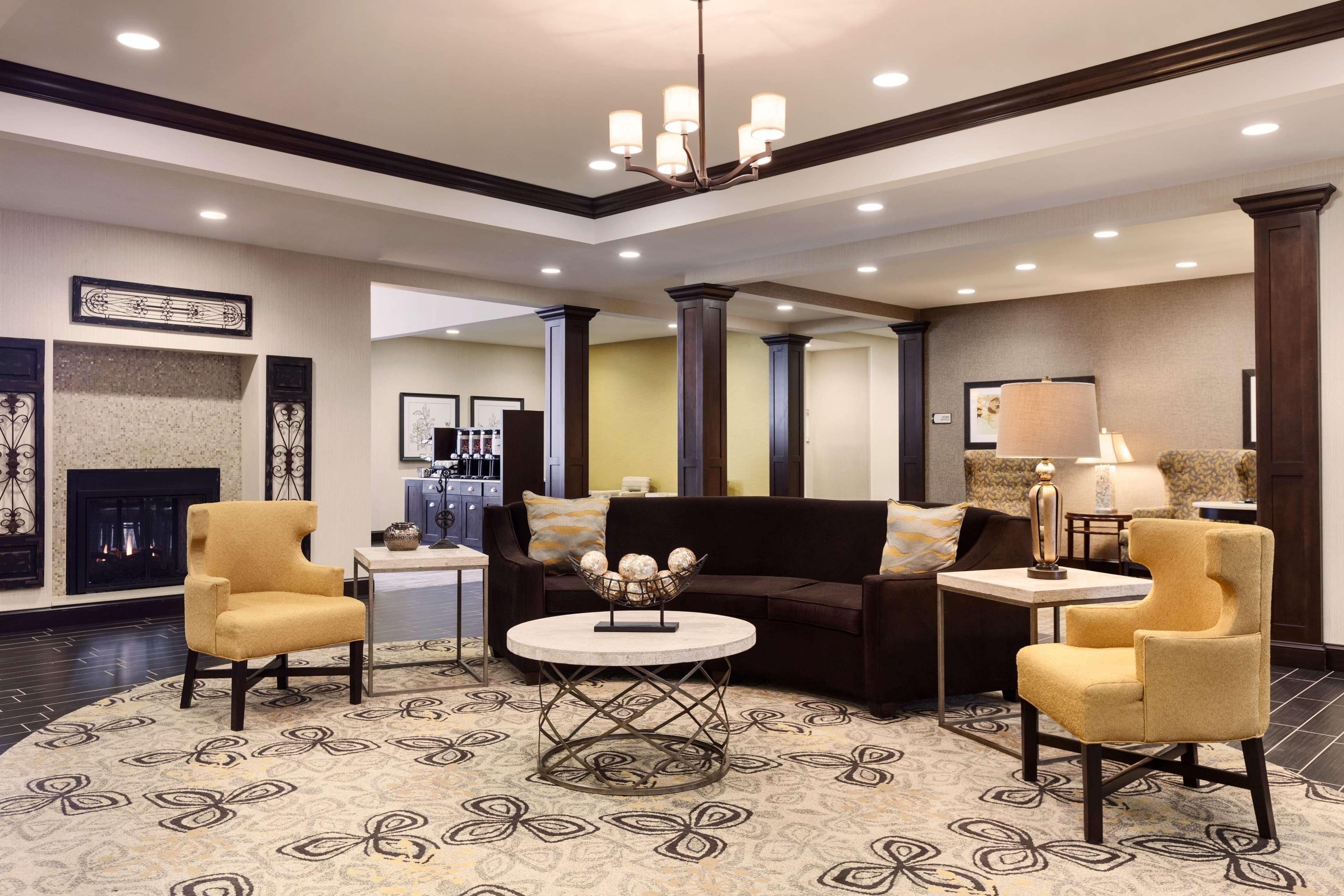 Homewood Suites by Hilton Huntsville-Downtown, AL image 0