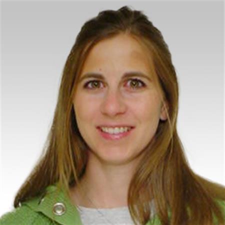 Katie E Rosenfeld, DO image 0