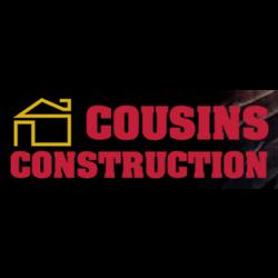 Cousins Construction image 10