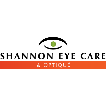 Shannon Eyecare and Optique - Flowery Branch, GA - Optometrists