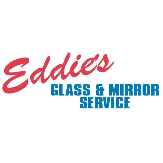 Eddie's Glass & Mirror Service